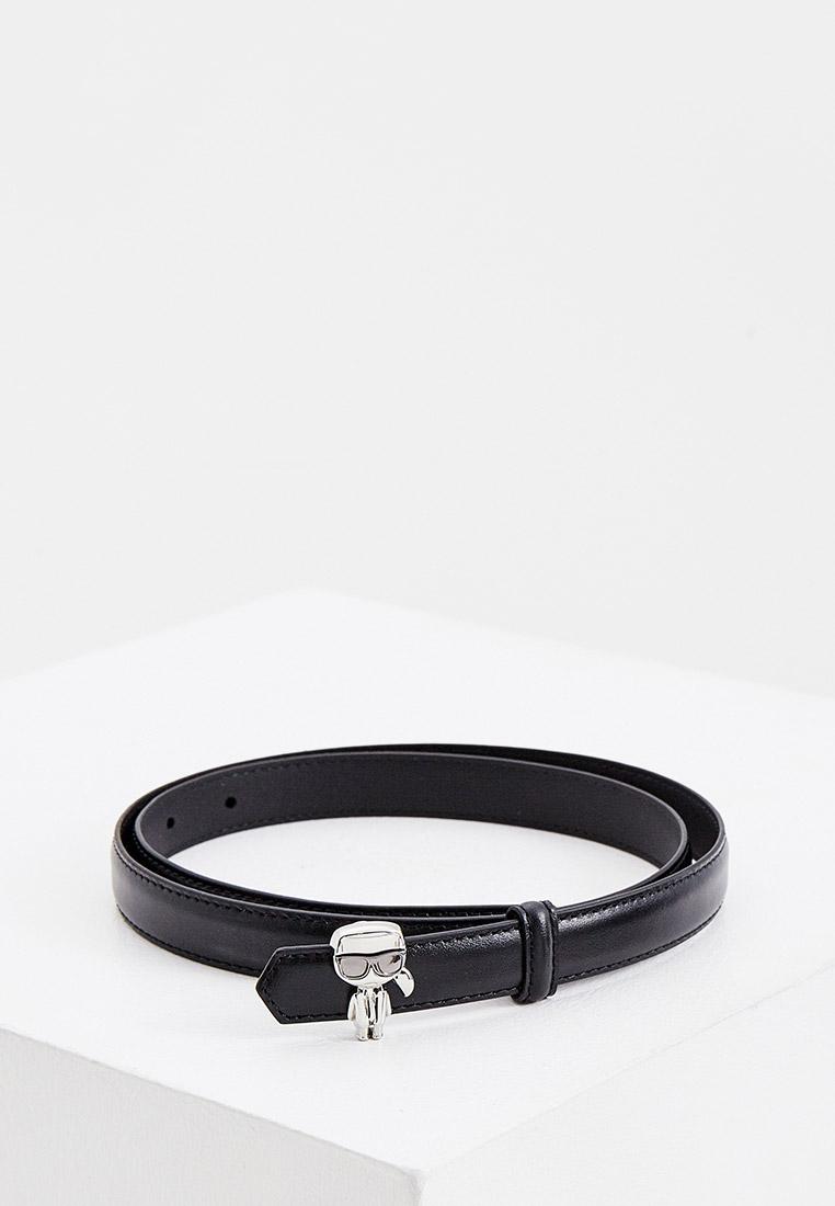 Ремень Karl Lagerfeld 210W3159