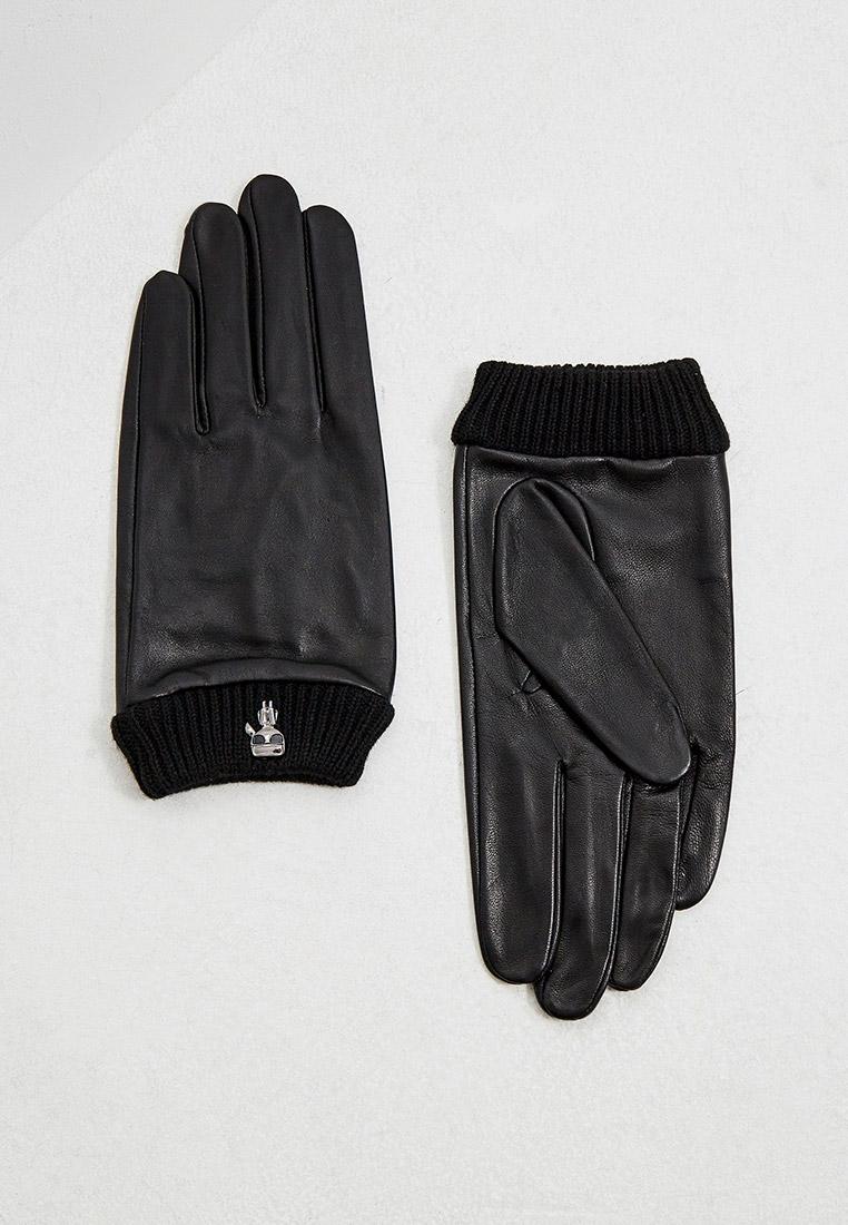 Женские перчатки Karl Lagerfeld 210W3609