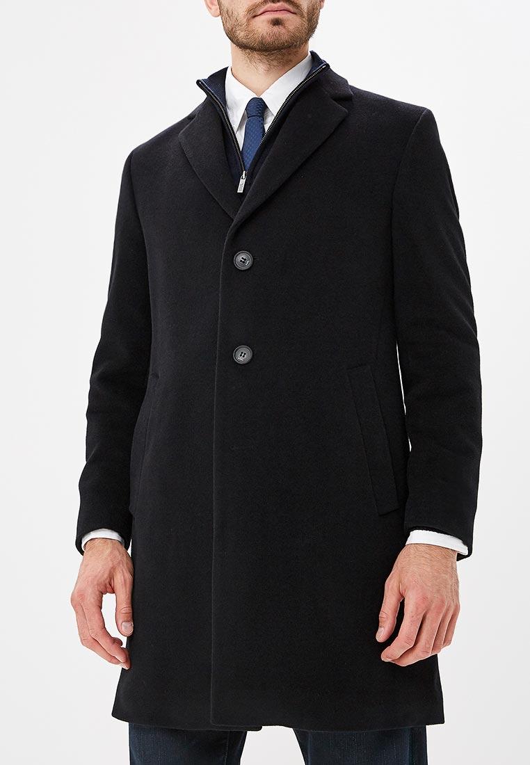 Мужские пальто Karl Lagerfeld 455710