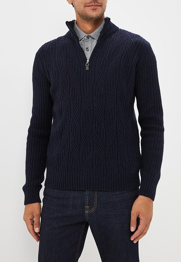 Мужские пальто Karl Lagerfeld 455015