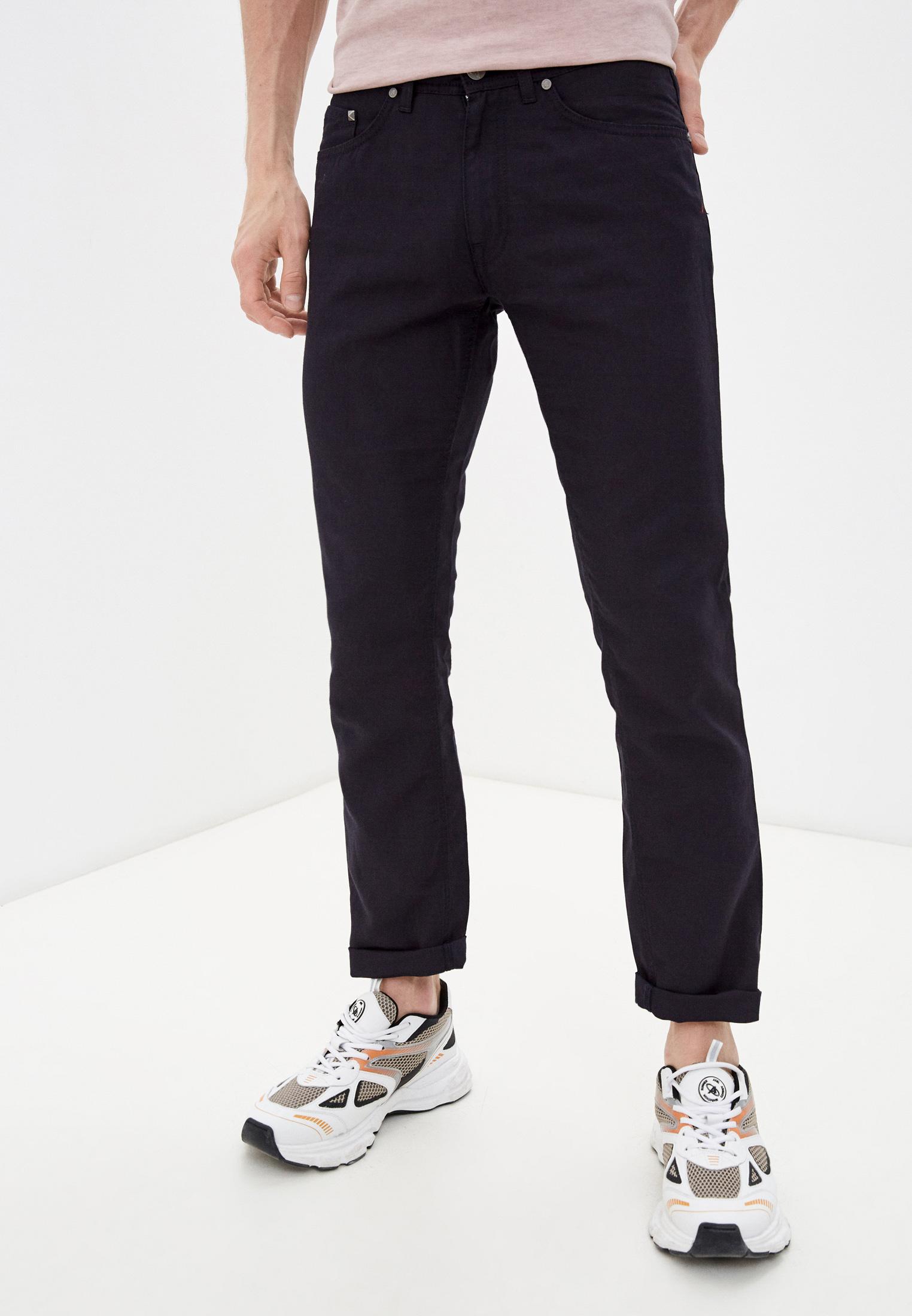 Мужские повседневные брюки Karl Lagerfeld 265840 511802