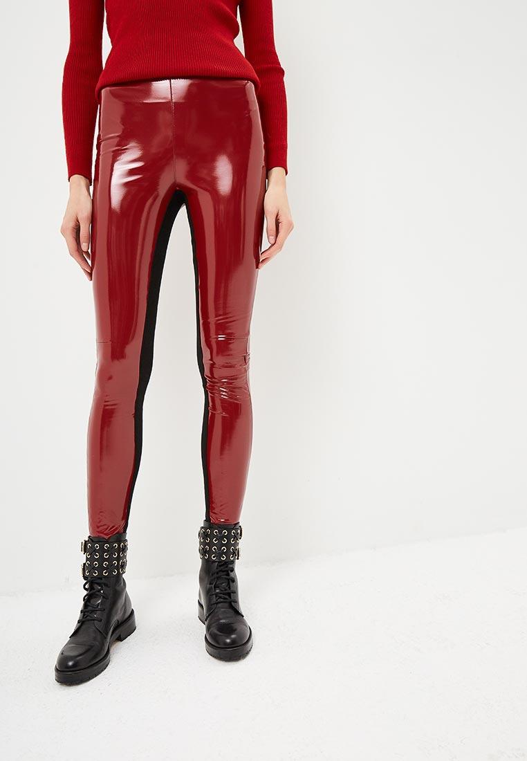 fef72b85b9e6a Красные леггинсы - купить стильные леггинсы в интернет магазине