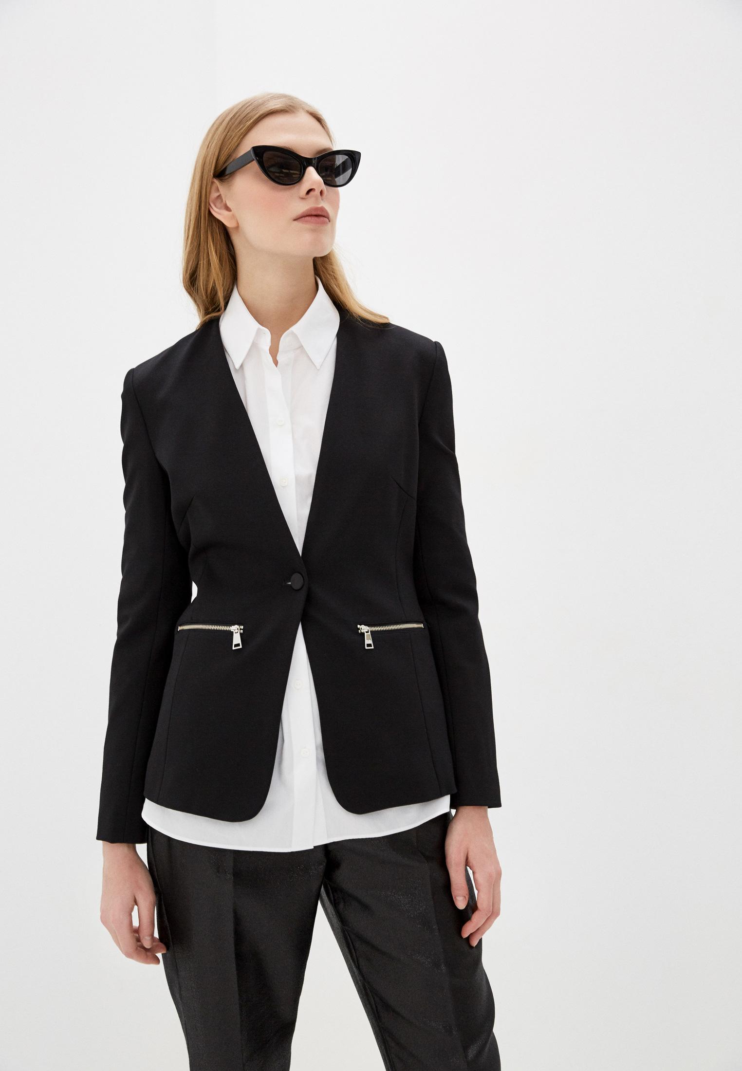 Жакет Karl Lagerfeld 201W1416
