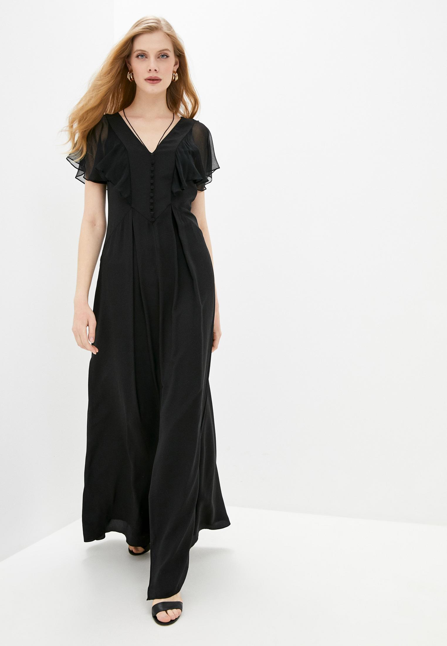 Вечернее / коктейльное платье Karl Lagerfeld 201W1307