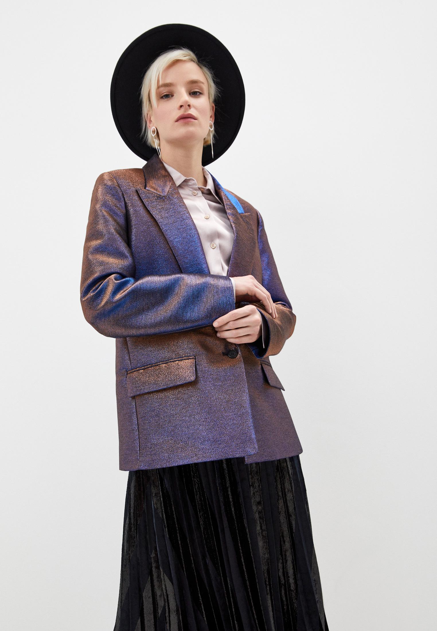 Жакет Karl Lagerfeld 210W1404