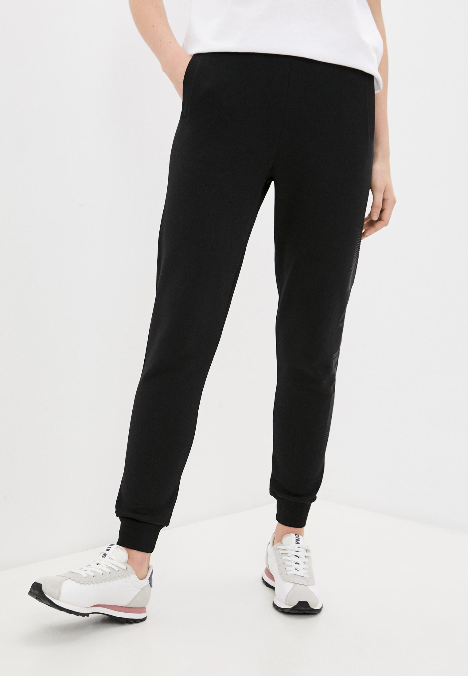 Женские спортивные брюки Karl Lagerfeld 211W1063