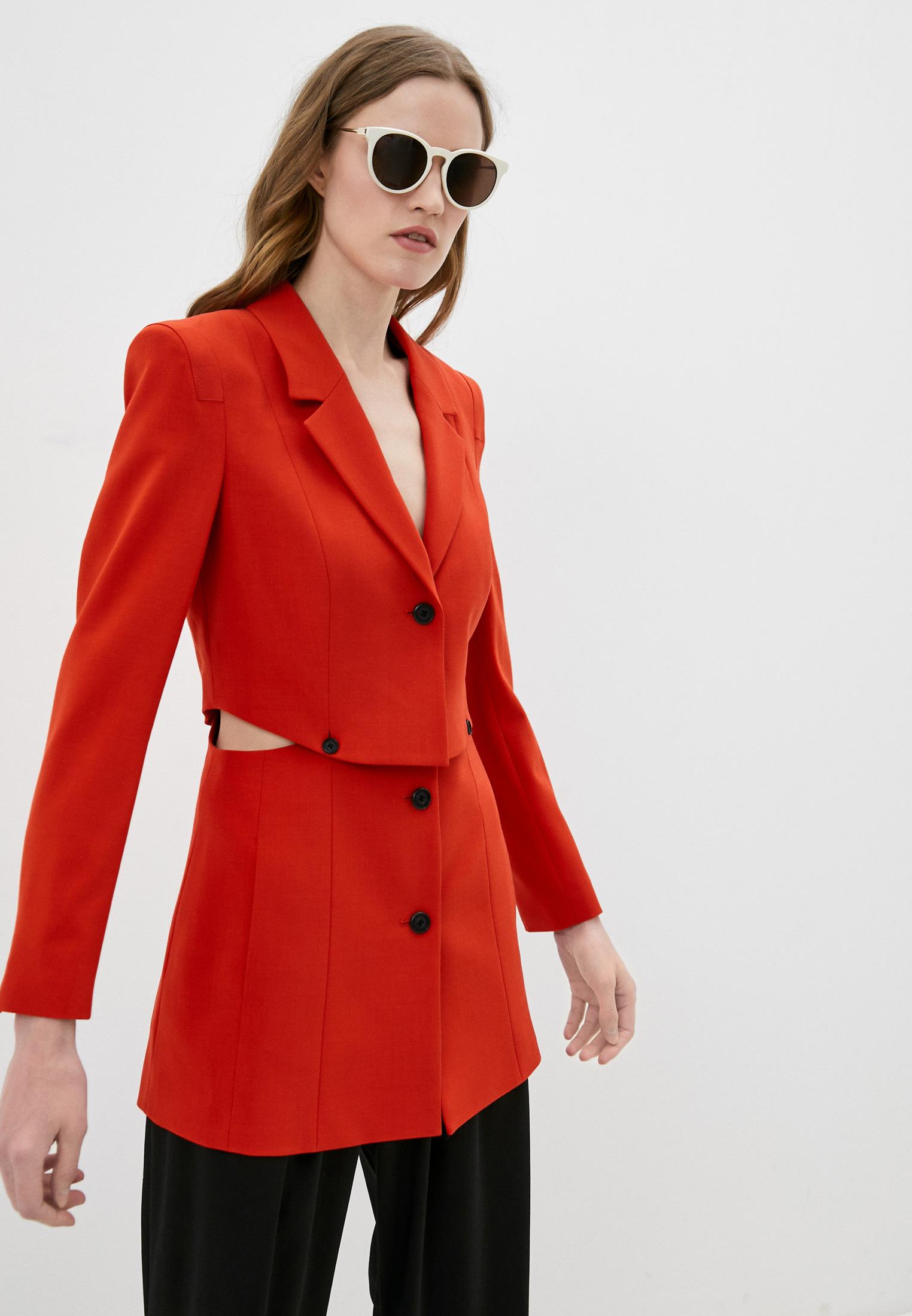Жакет Karl Lagerfeld 211W1404