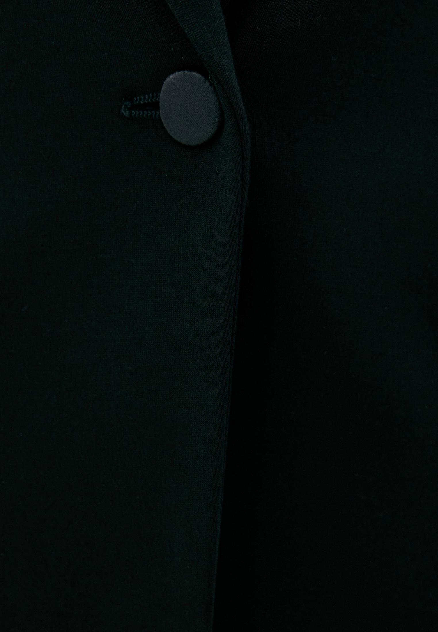 Жакет Karl Lagerfeld 211W1406: изображение 5