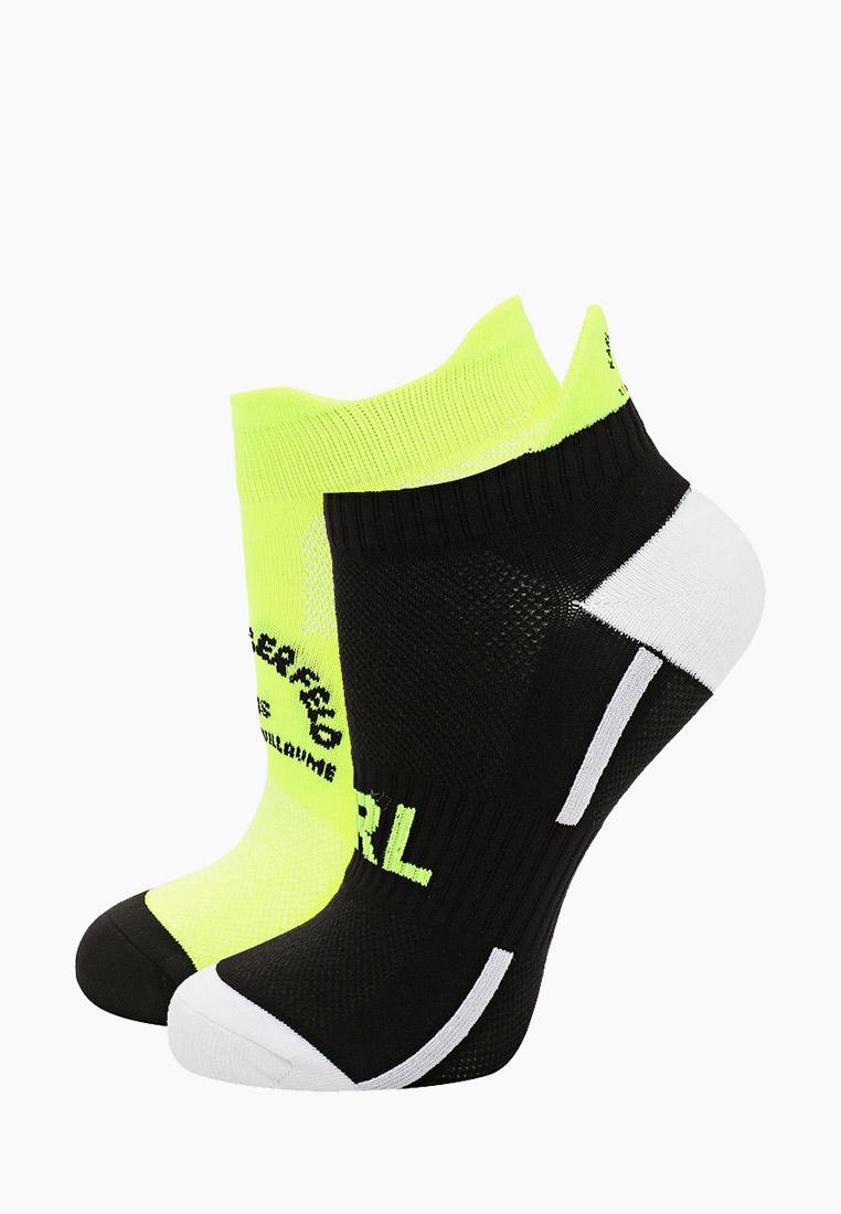 Носки Karl Lagerfeld 205W6004