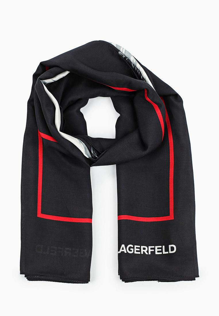 Платок Karl Lagerfeld 200W3307