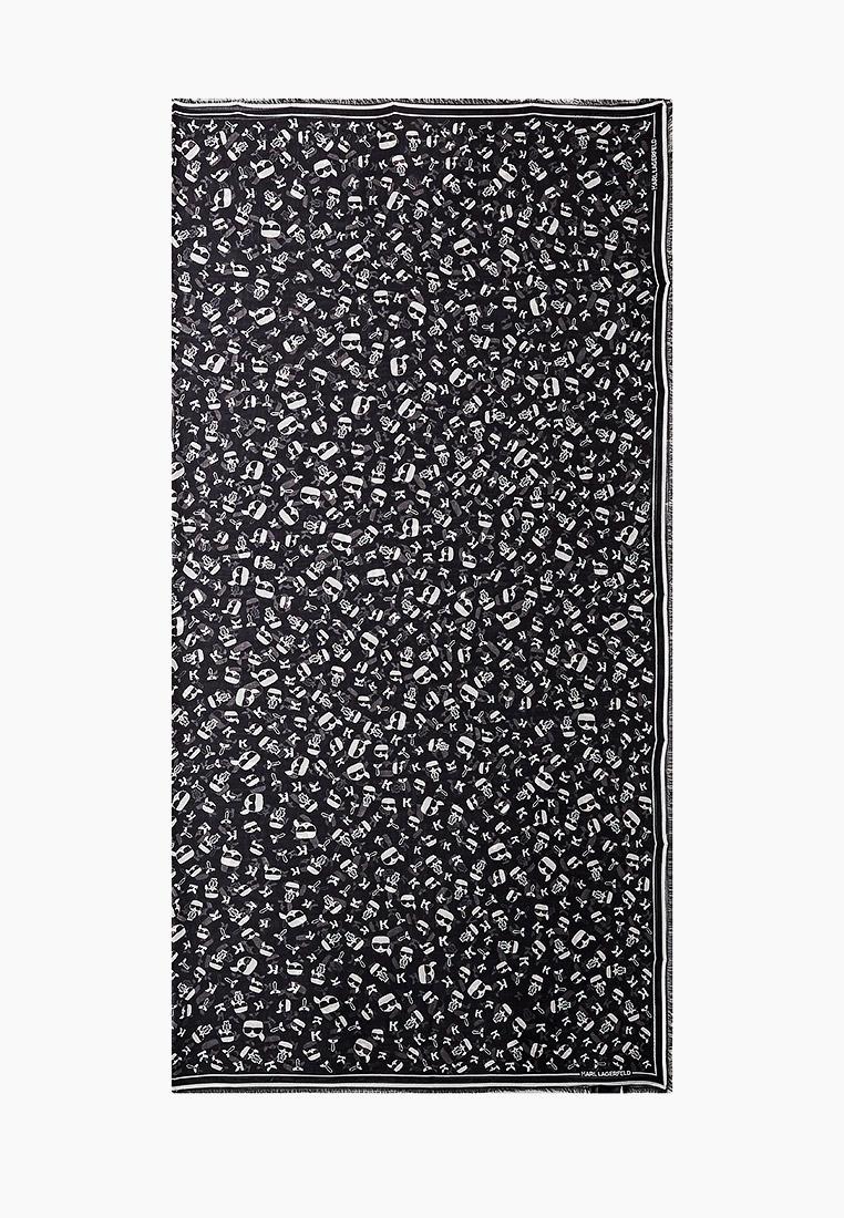 Платок Karl Lagerfeld 205W3301