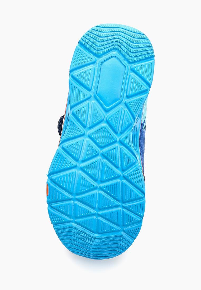 Кроссовки для мальчиков Kakadu 7161B: изображение 3