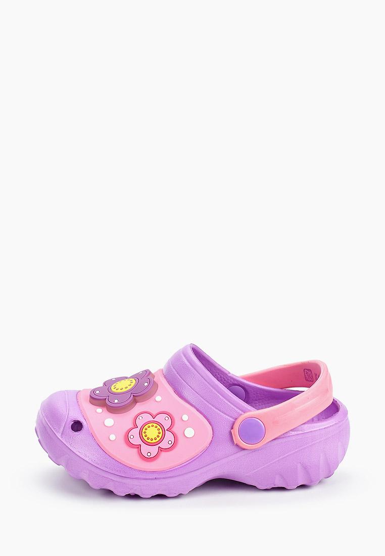 Резиновая обувь Kakadu 8580A