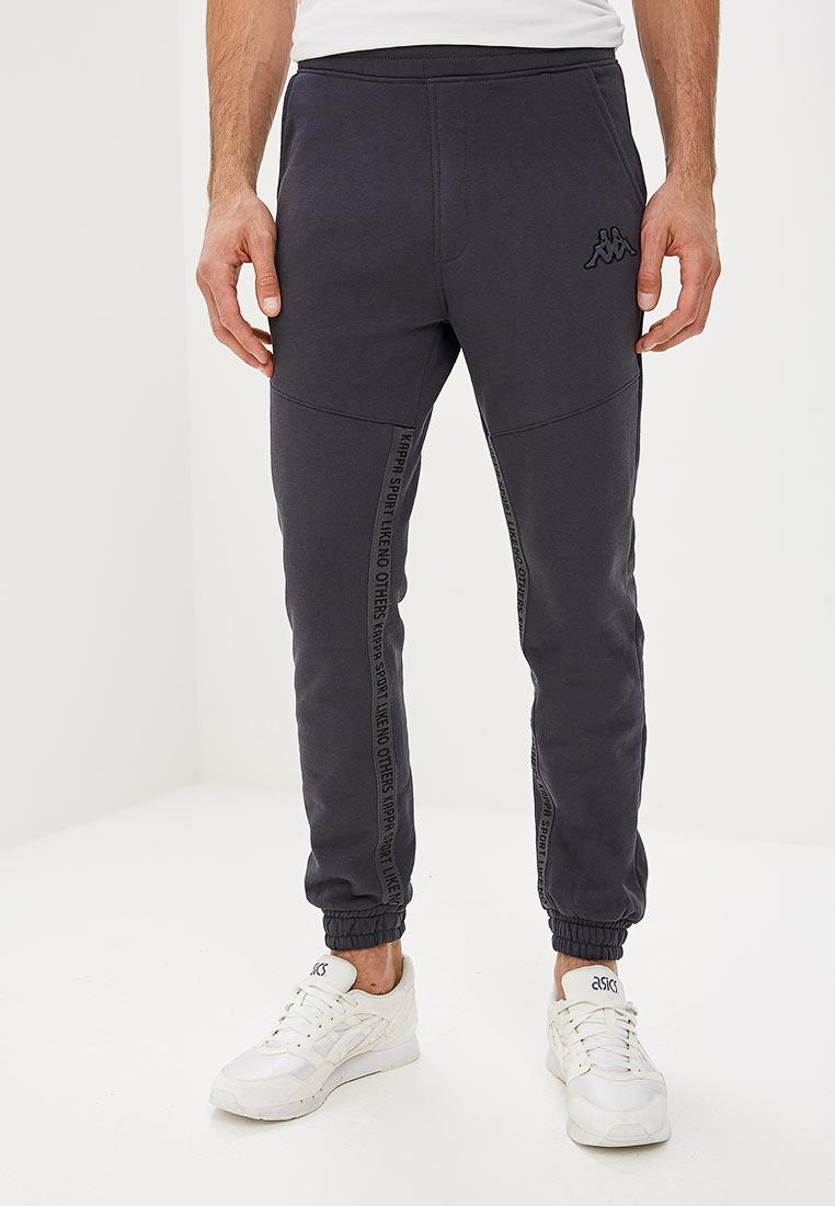 Мужские спортивные брюки Kappa 3036490