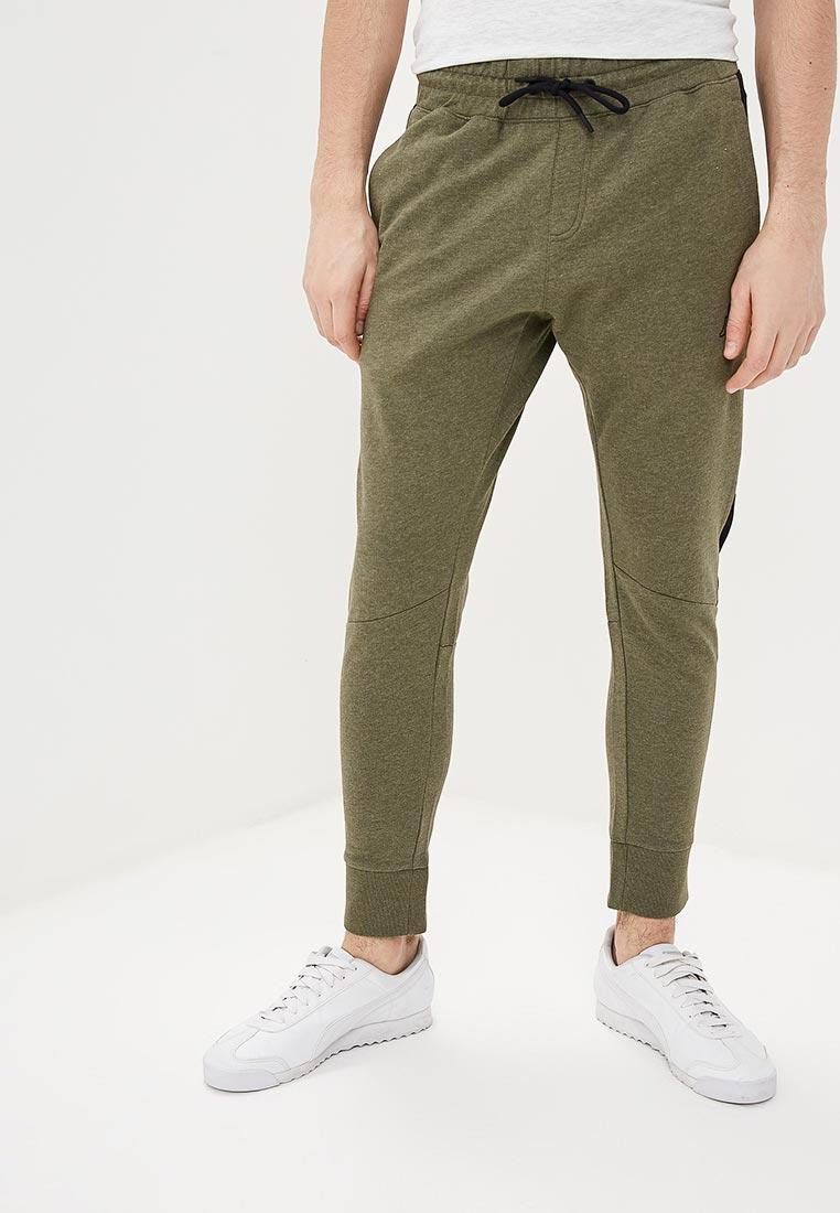 Мужские спортивные брюки Kappa 304IDN0