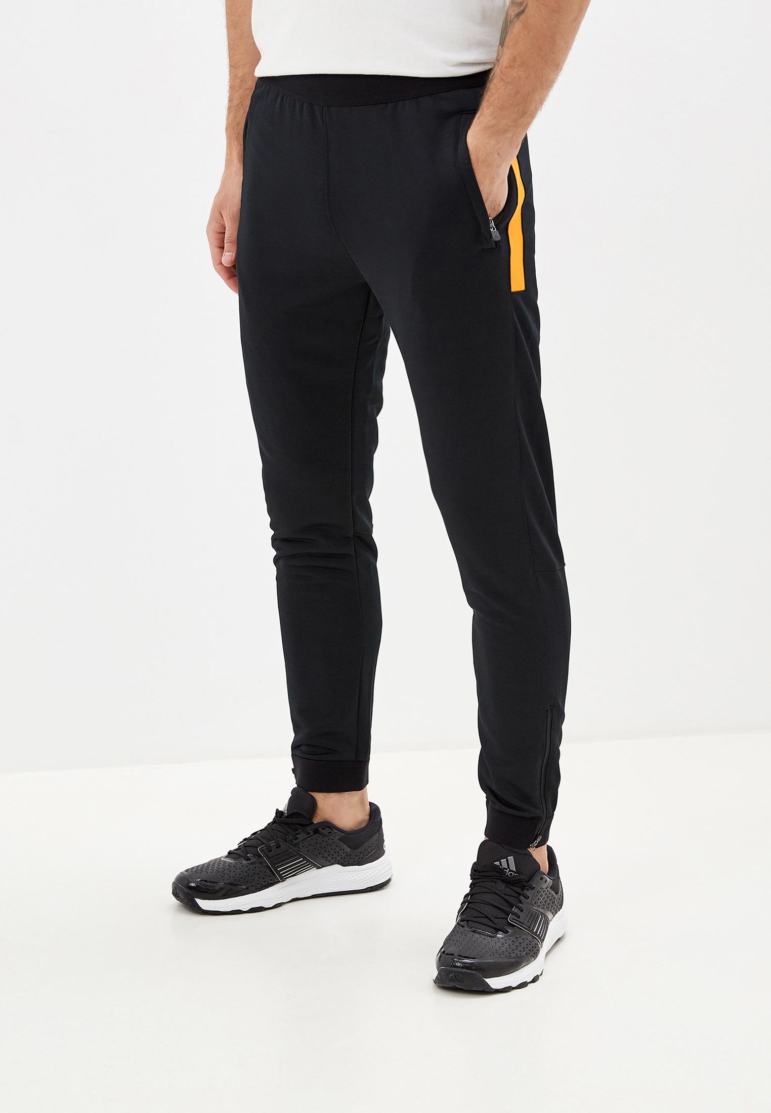 Мужские спортивные брюки Kappa 304QAE0