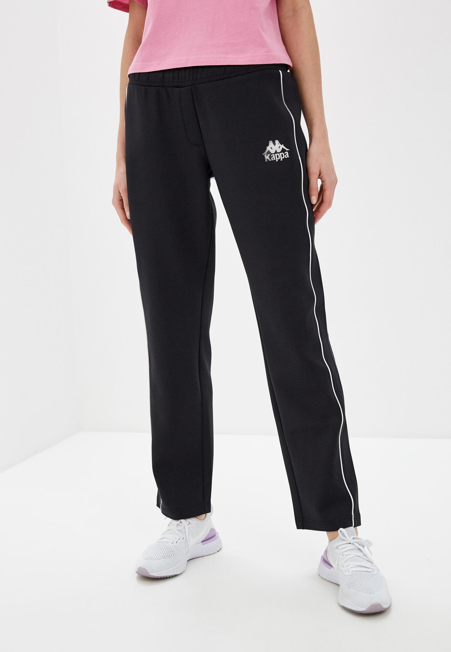 Женские брюки Kappa 103629