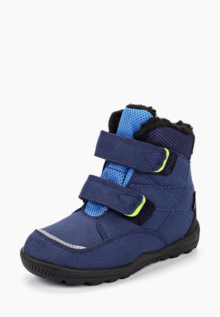 Ботинки для мальчиков Kamik NF8129