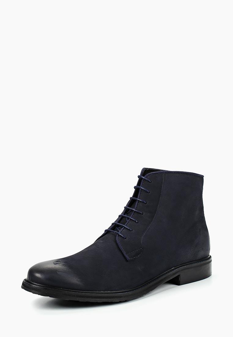 Мужские ботинки Kazar 27117-03-19