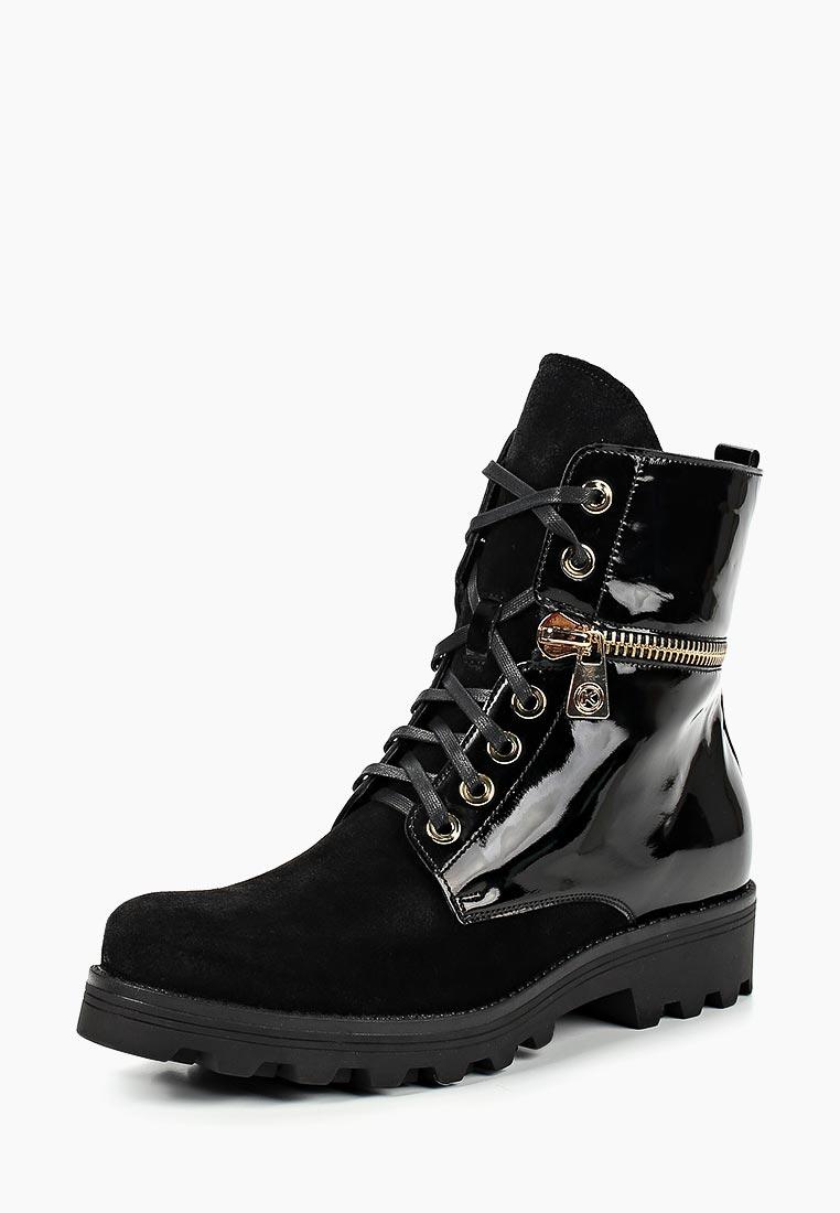 Женские ботинки Kazar 30584-L4-00