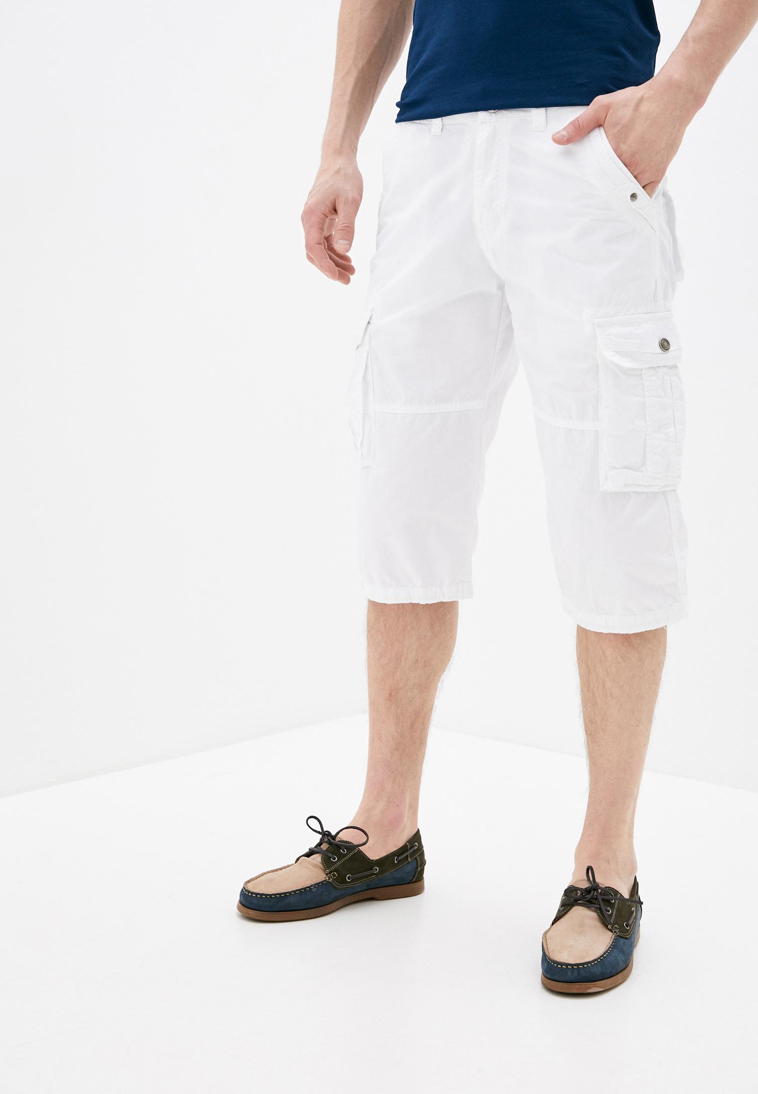 Мужские повседневные шорты Kaygo FK1607