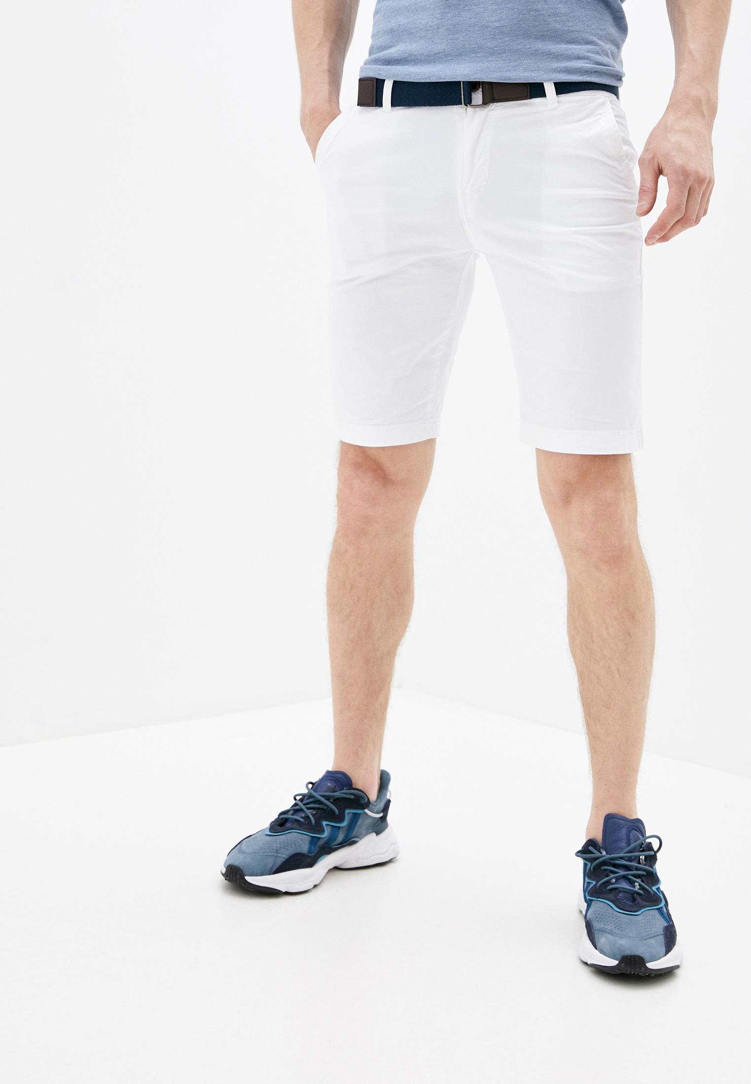 Мужские повседневные шорты Kaygo LPCH12