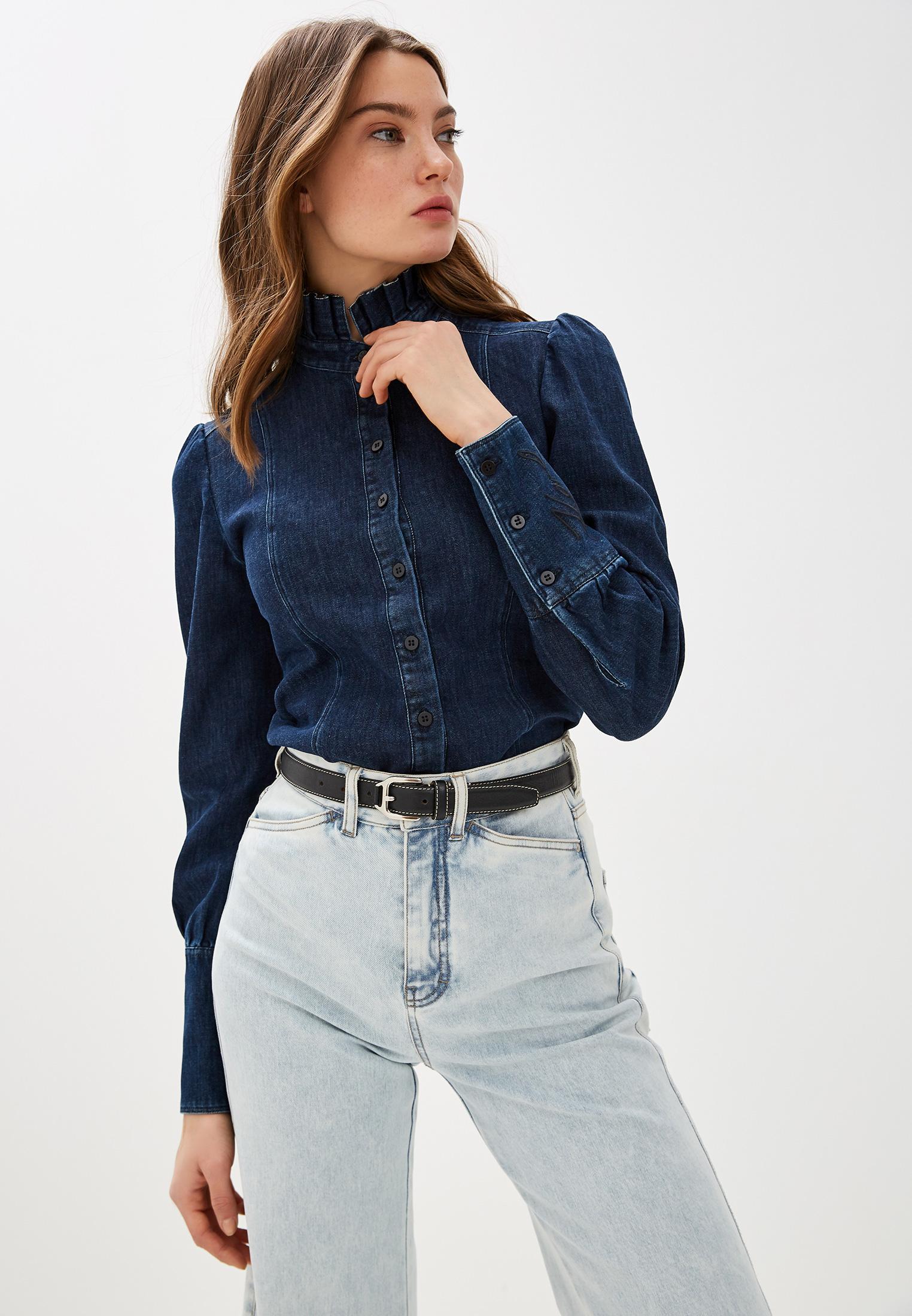 . Dorothy Perkins CURVA Women/'s Boyfriend jeans slim neri nero 130
