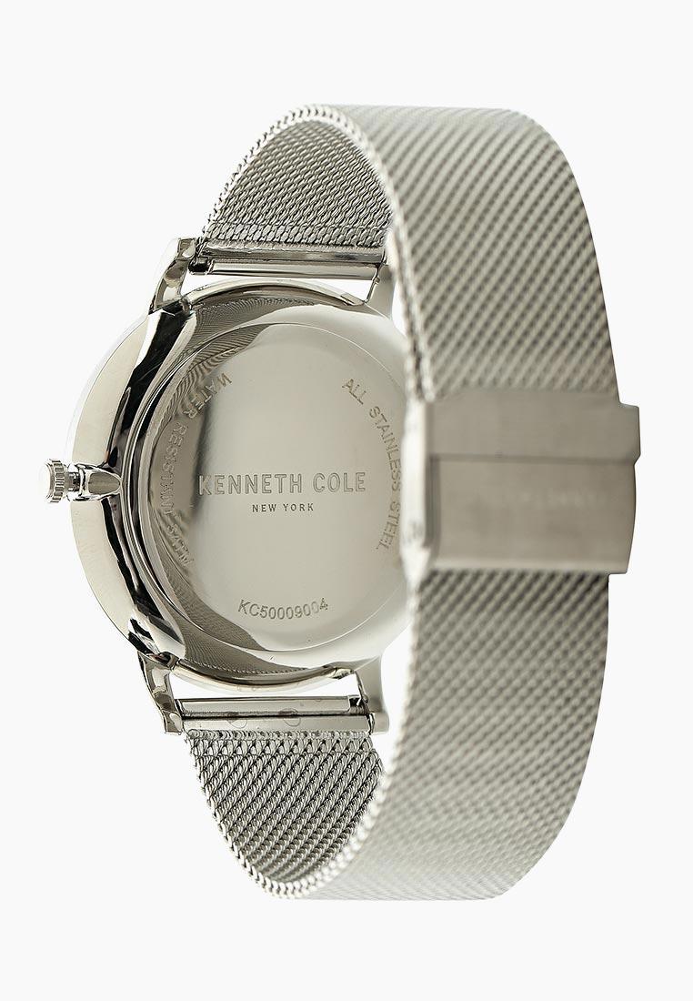 Мужские часы Kenneth Cole KC50009004: изображение 2
