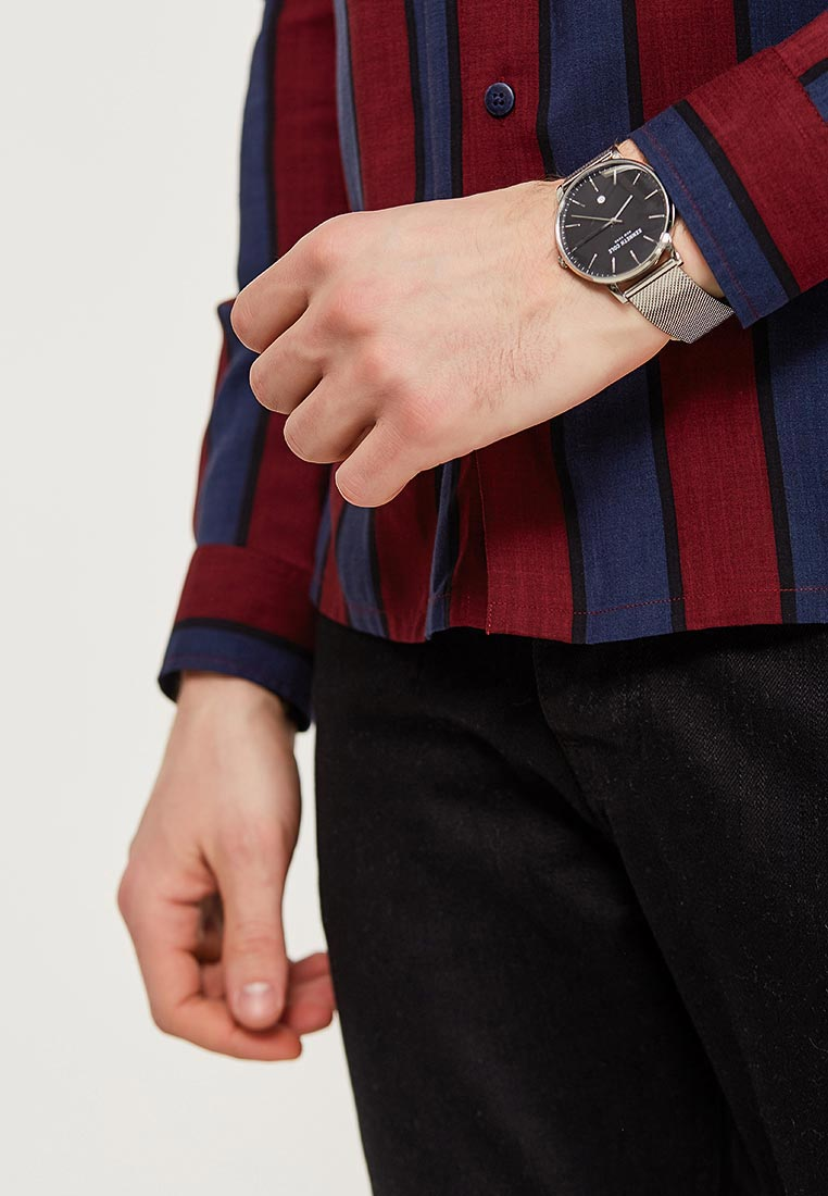 Мужские часы Kenneth Cole KC50009004: изображение 3