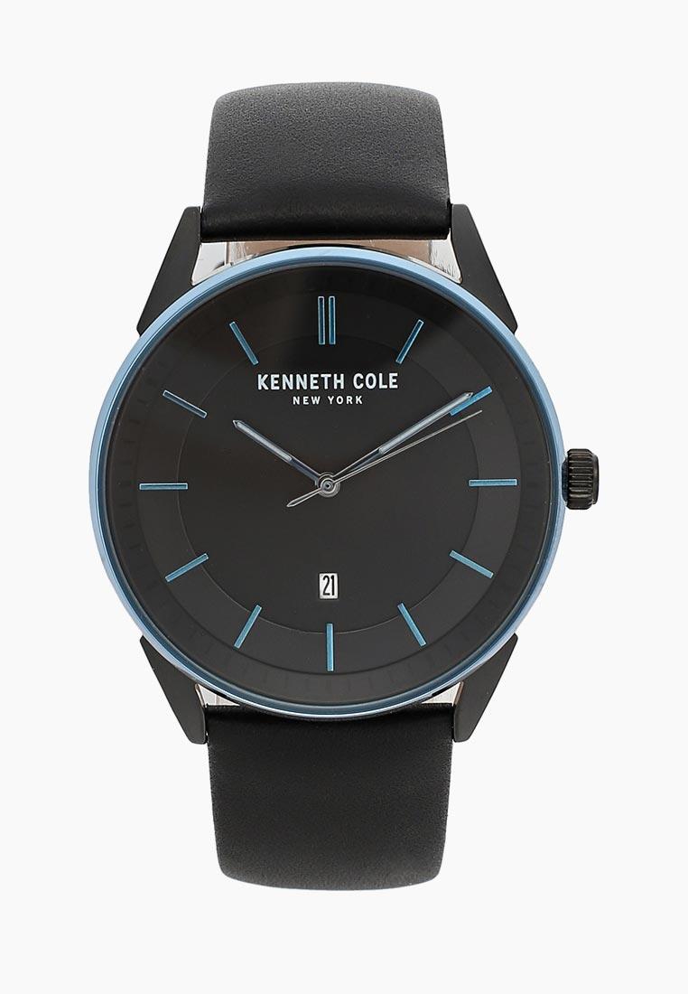 Мужские часы Kenneth Cole KC50190005
