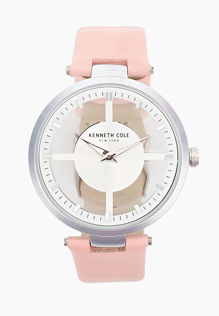 Часы Kenneth Cole KC15004016
