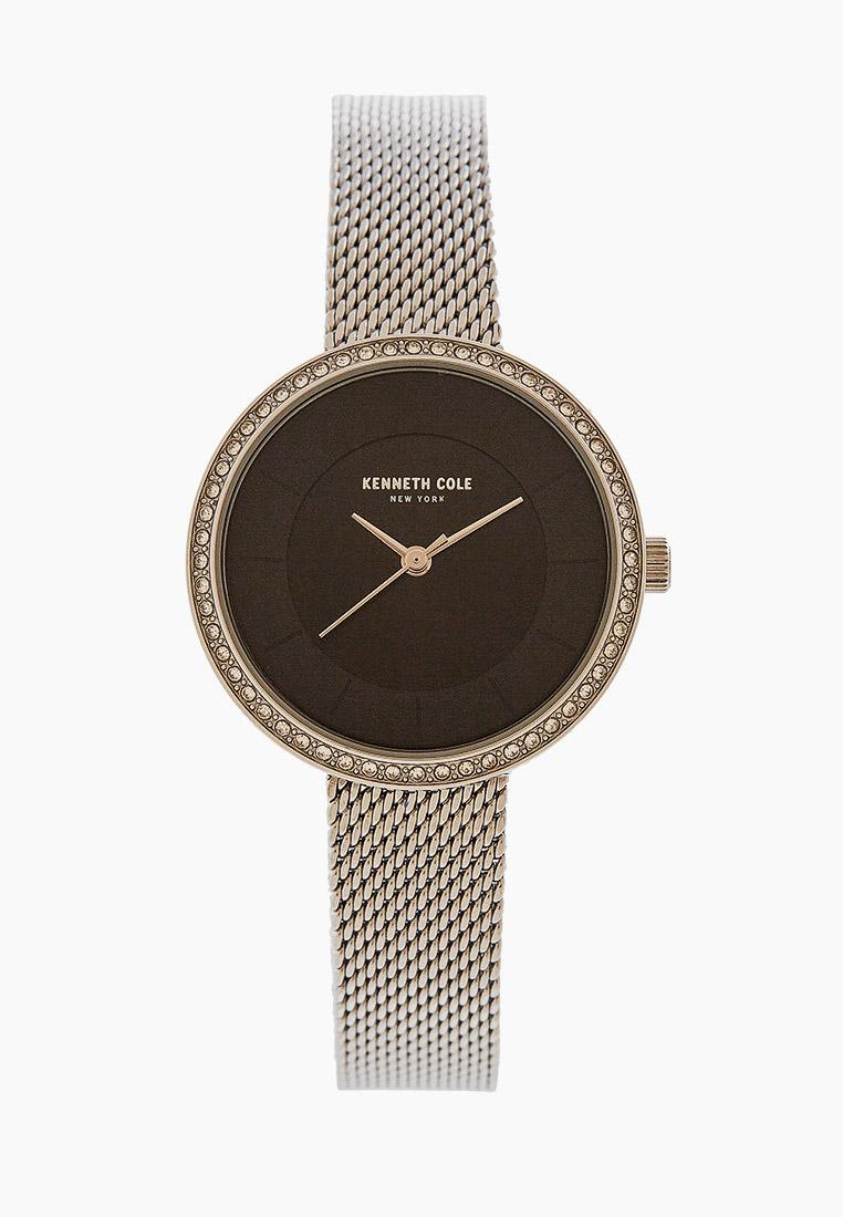 Часы Kenneth Cole KC50198002