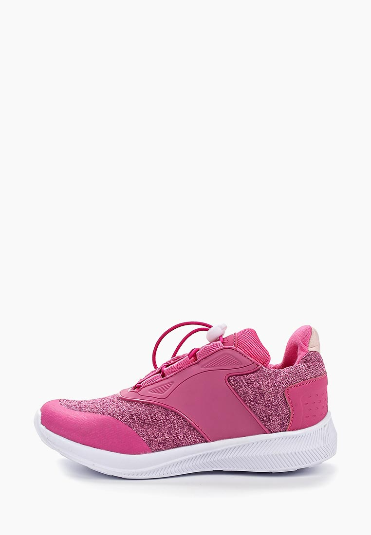 Кроссовки для девочек KENKA GTM_6792_fuxia