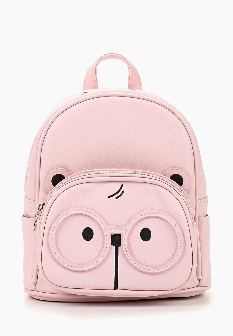 Рюкзак KENKA BS_722_pink