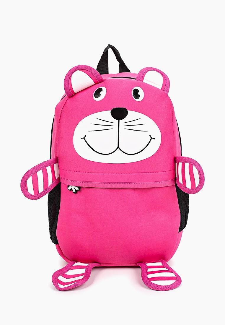 Рюкзак KENKA LT_148_pink