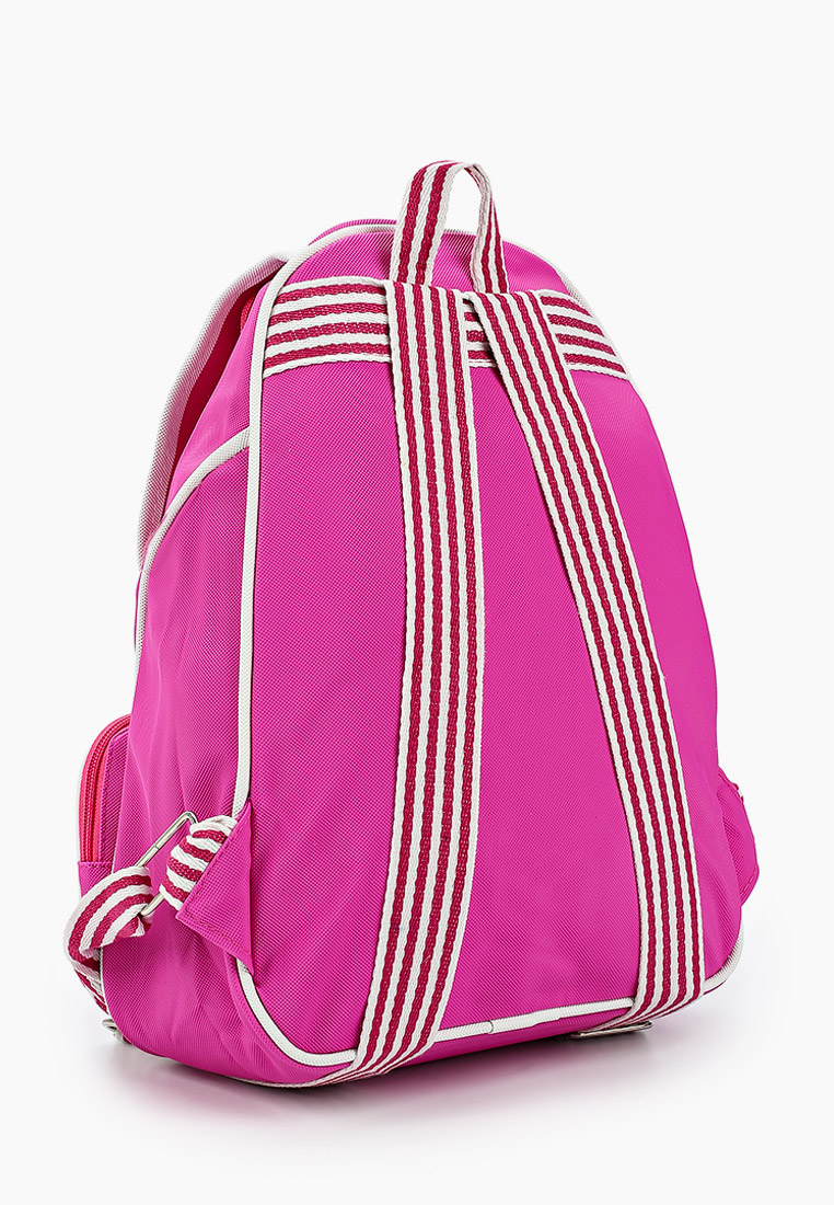 Рюкзак KENKA ID_1010_pink: изображение 2