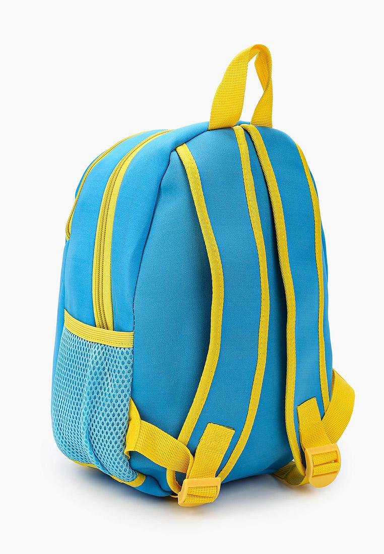 Рюкзак KENKA LT_145_blue: изображение 2