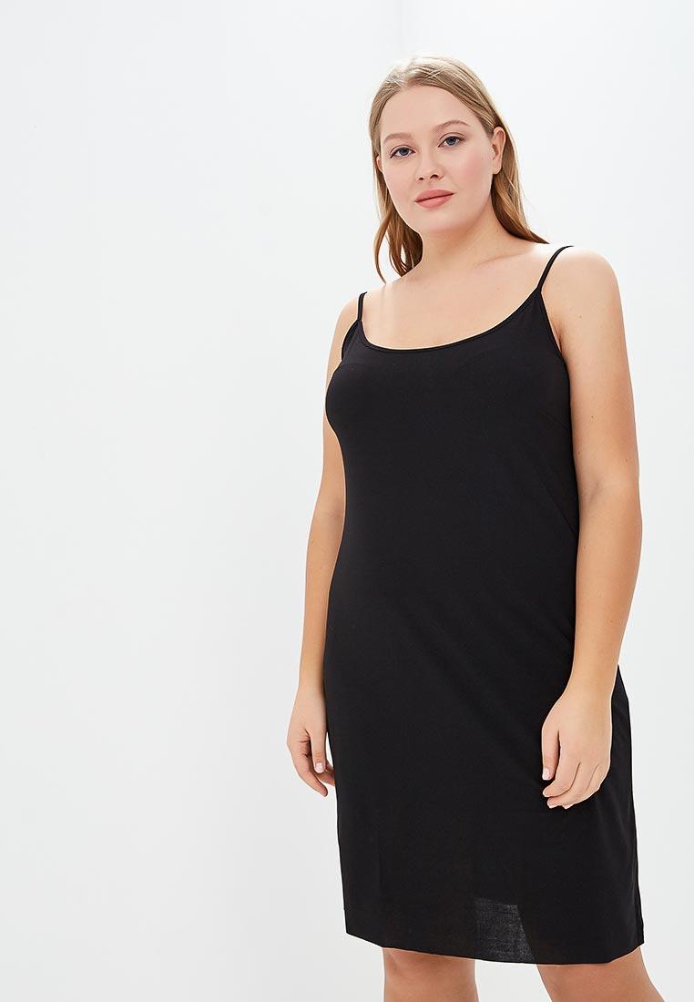 Повседневное платье Keyra 17S182L3