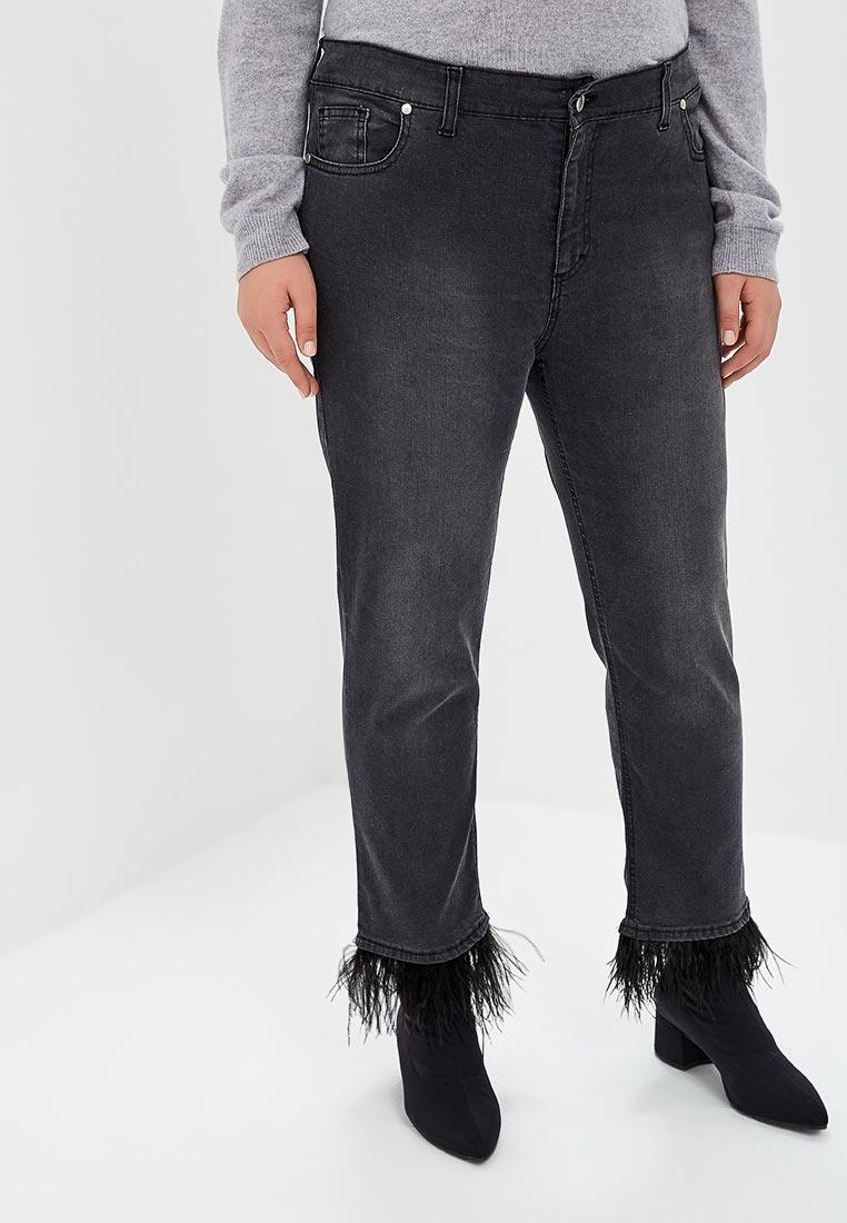 Женские джинсы Keyra 1091M6020