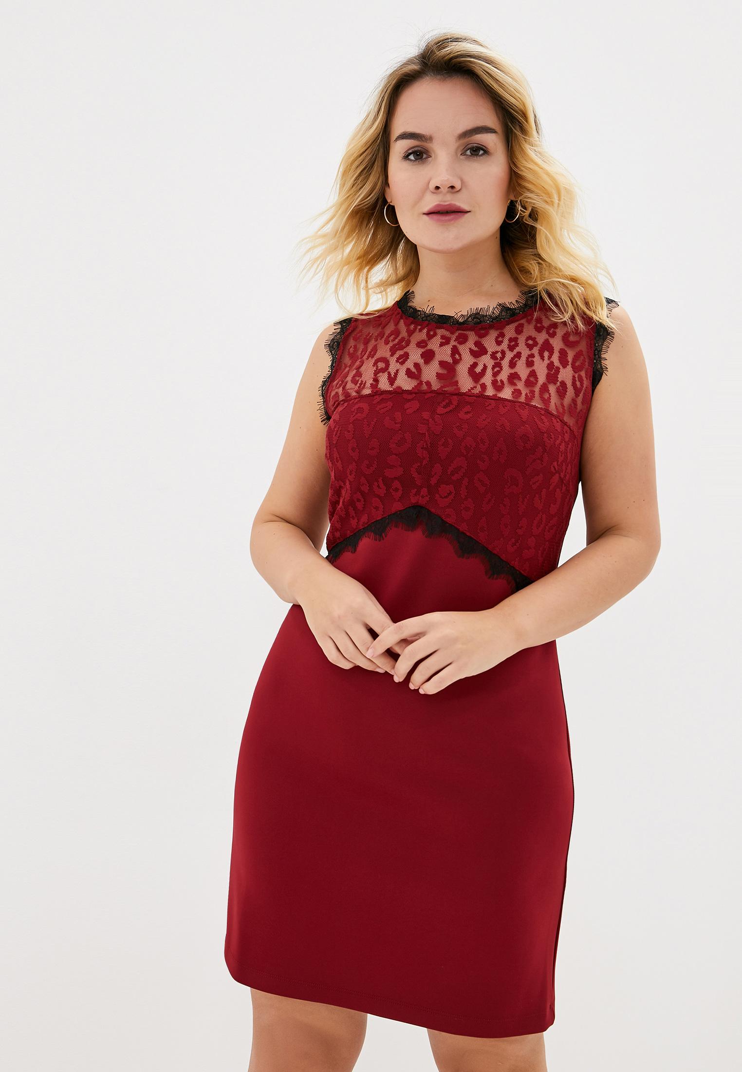 Вечернее / коктейльное платье Keyra 1950ST276