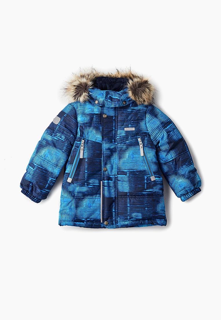 Куртка Kerry K18436