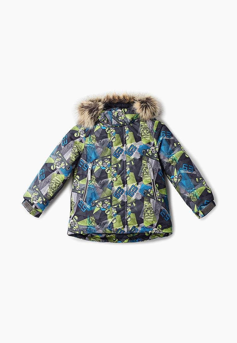 Куртка Kerry K18440