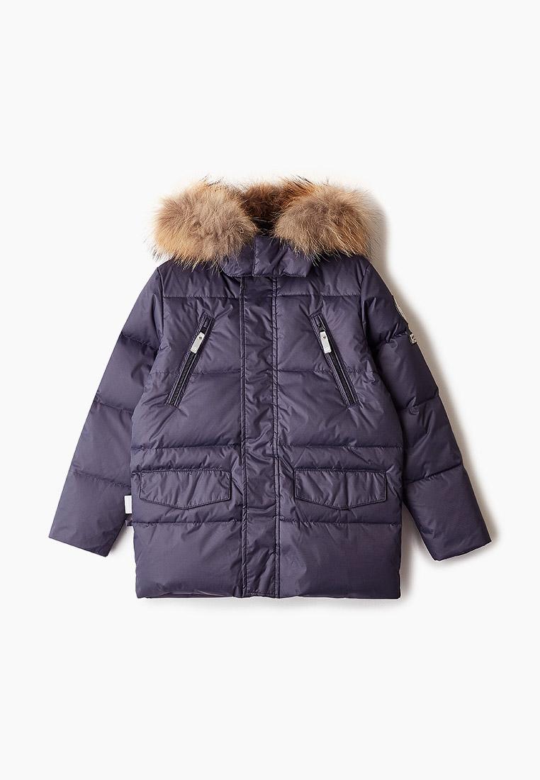 Куртка Kerry K19569