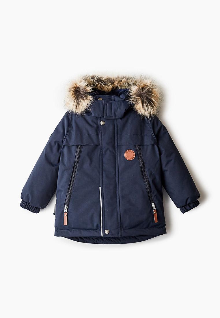 Куртка Kerry K20437