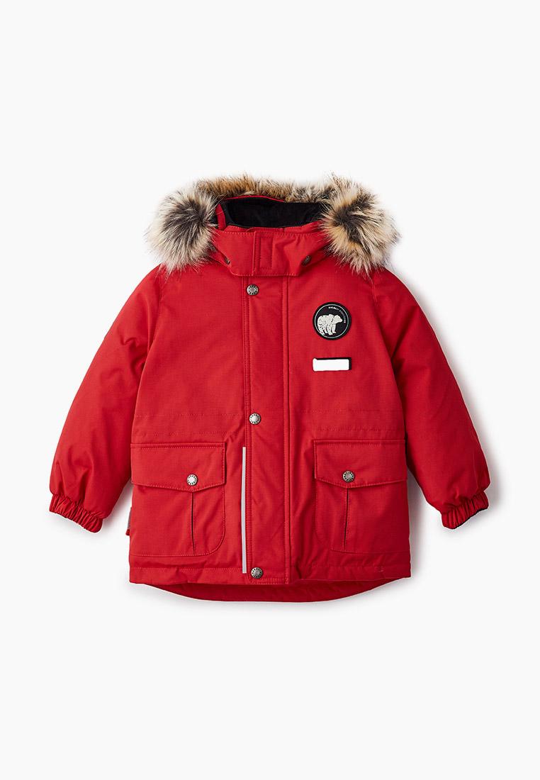 Куртка Kerry K20439