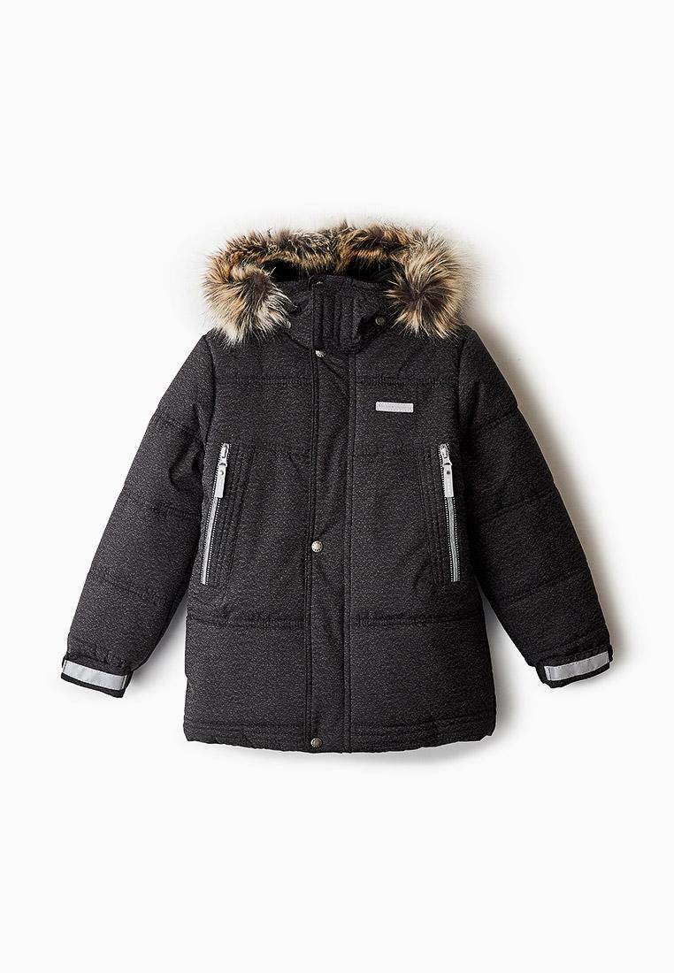 Куртка Kerry K20467
