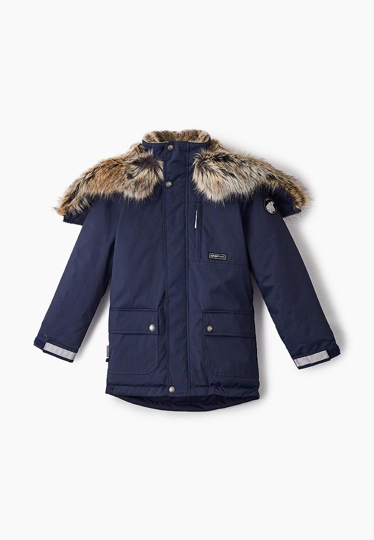 Куртка Kerry K20468