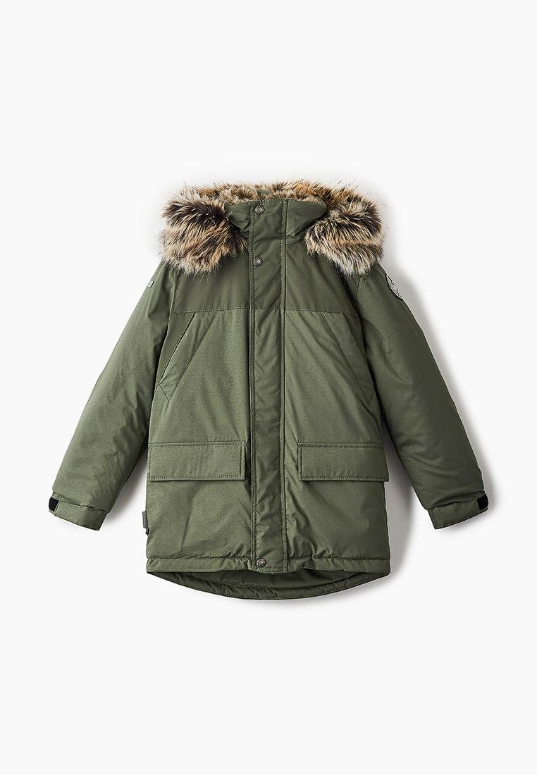 Куртка Kerry K20468 A