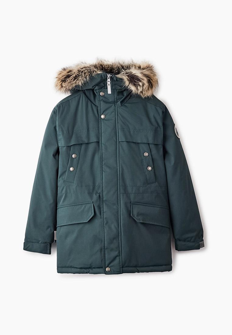 Куртка Kerry K20469 A