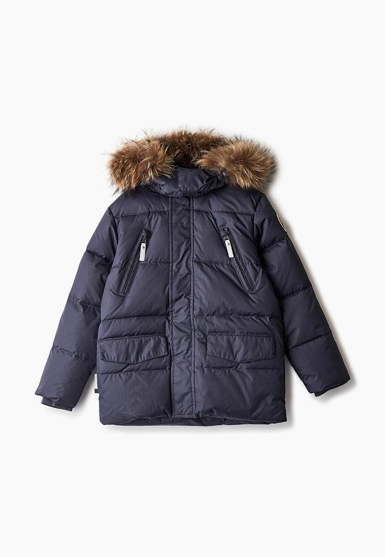 Куртка Kerry K20569